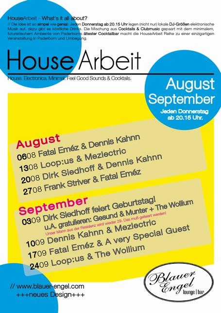 Engel-Plakat_August_September