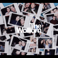 The Wollium Picture 2016