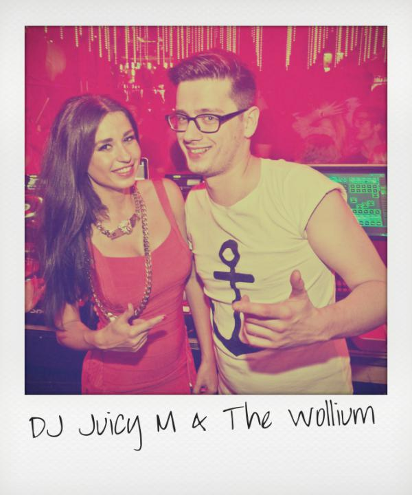 DJ-Juicy-M-The-Wollium5295fa86eb5bc.jpg