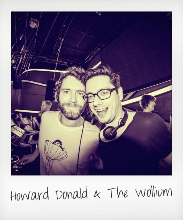 Howard-Donald_The-Wollium_instant.jpg