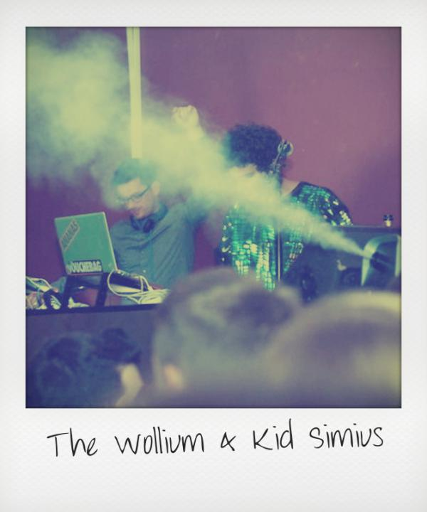 The-Wollium-Kid-Simius5295fa8ab68c8.jpg