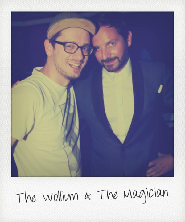 The-Wollium-The-Magician5295fa8c7afd6.jpg