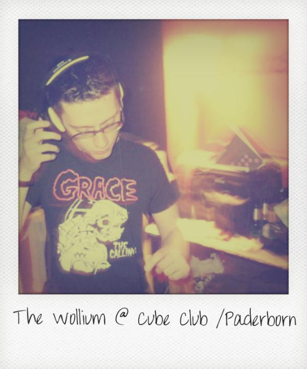 The-Wollium-at-Cube-Club-Paderborn5295fa9140ce8.jpg