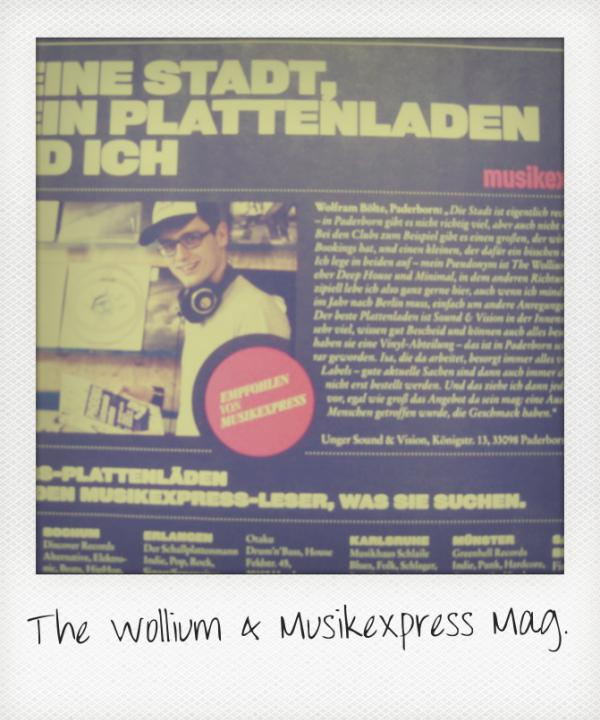 The-Wollium-at-Musikexpress-Magazin5295fa902d67d.jpg