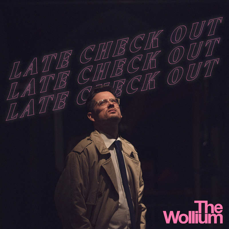 the wollium late check out