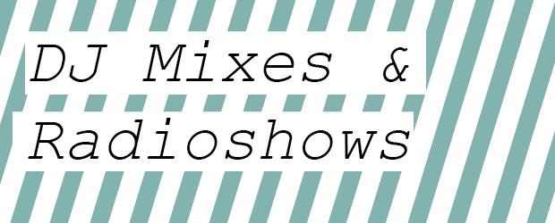 The Wollium DJ Mixes and Radioshows