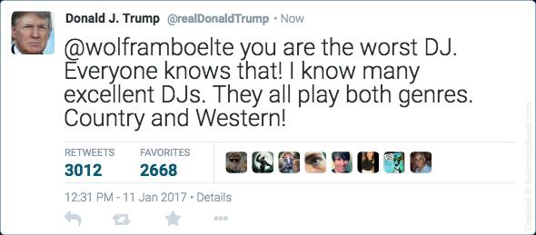 fake-trump