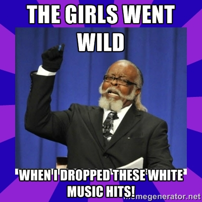 meme-the-girls-white-music